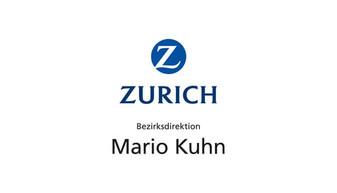 Zurich-Kuhn-Neu